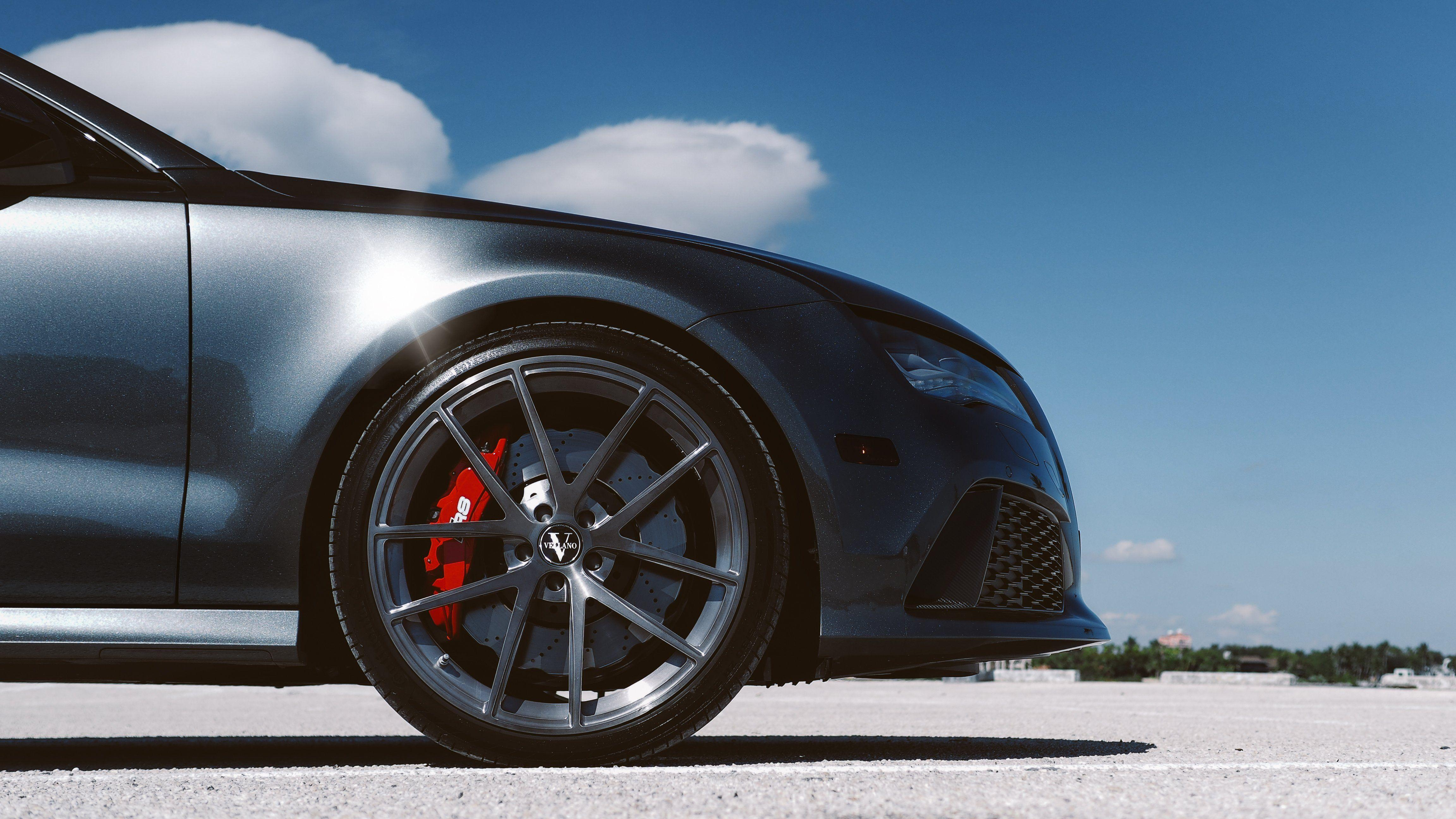 Audi RS7 Backgrounds 36962 4608x2592 px ~ HDWallSource