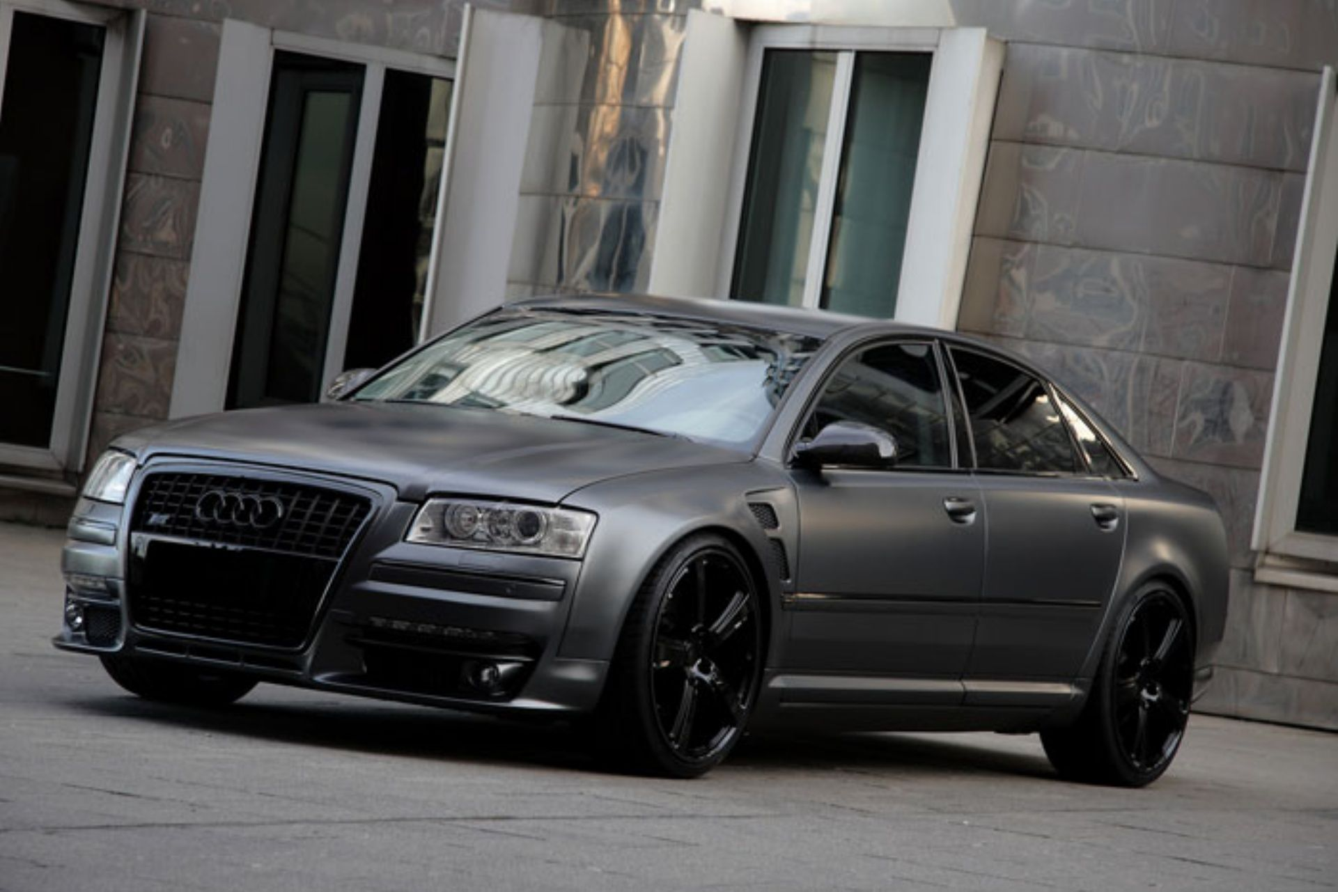 Audi S8 Wallpapers, Adorable HDQ Backgrounds of Audi S8, 36 Audi