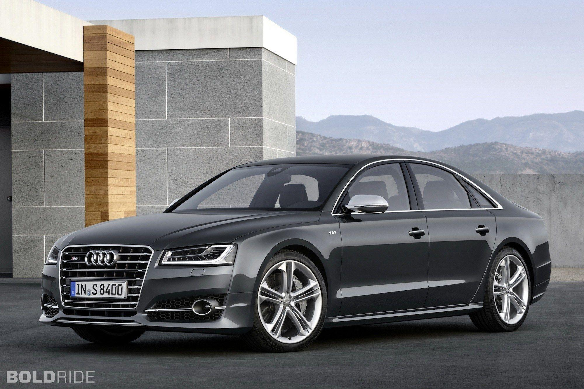 Tag For Audi S8 Black Wallpapers