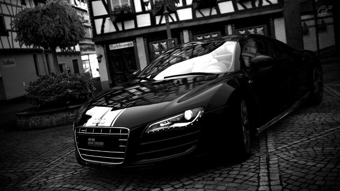Free Audi Wallpapers « Long Wallpapers