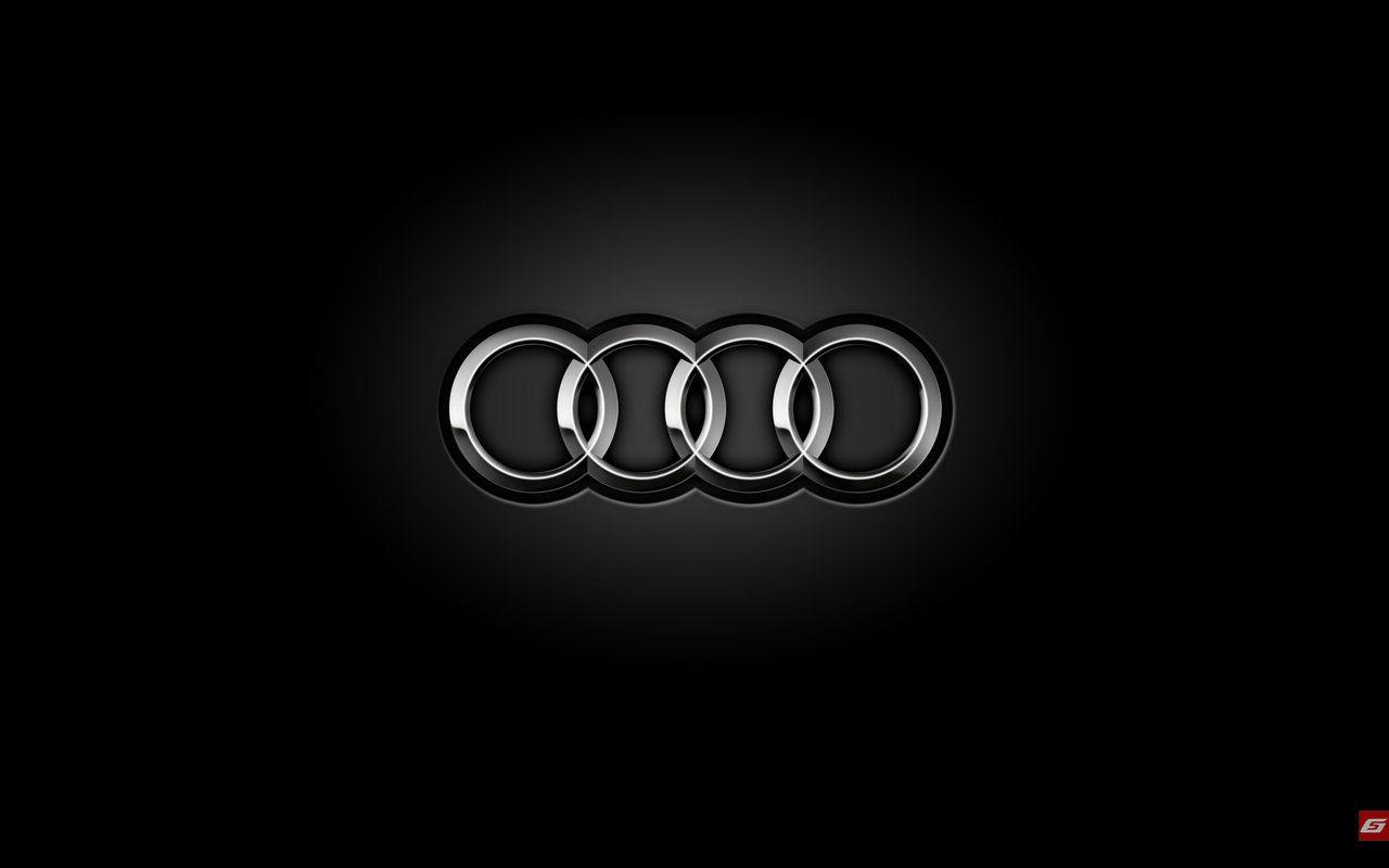 Audi Wallpapers HD