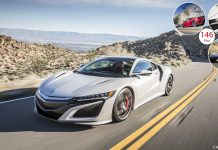 2017 Acura Nsx Wallpapers.jpg
