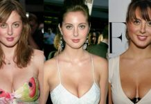 49 Hot Pictures Of Eva Amurri.jpg