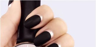 50 Amazing Black Nail Designs.jpg