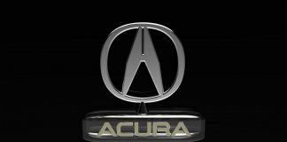 Acura Logo Wallpapers.jpg