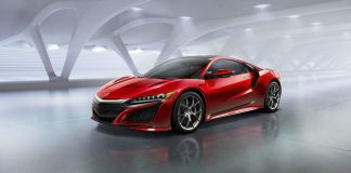Acura Nsx Wallpapers.jpg
