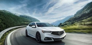 Acura Tlx Wallpapers.jpg