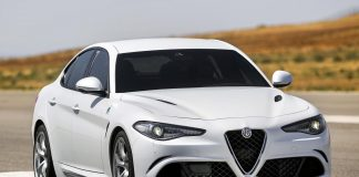 Alfa Romeo 5 Series Rival Wallpapers.jpg