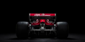 Alfa Romeo Sauber C37 Wallpapers.jpg
