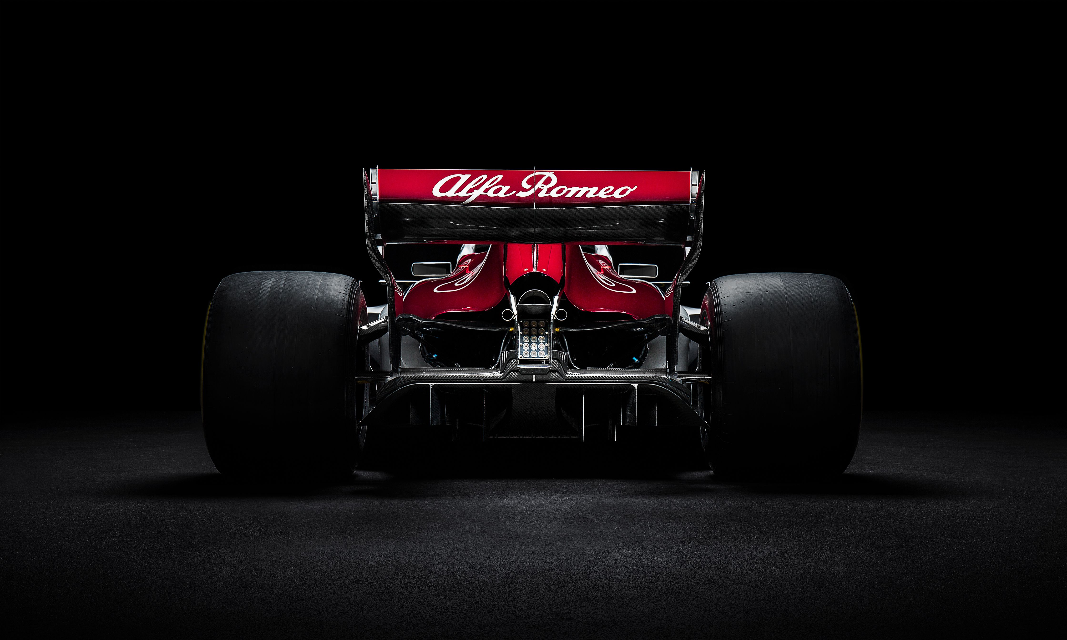 Alfa Romeo Sauber C37 Wallpapers Free Pictures On Greepx
