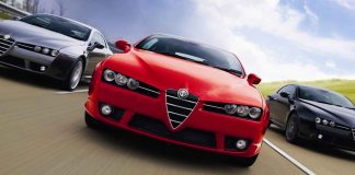 Alfa Romeo Wallpapers.jpg