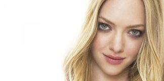 Amanda Seyfried Wallpapers.jpg
