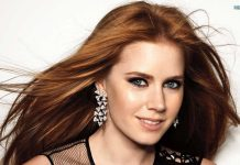Amy Adams Wallpapers.jpg