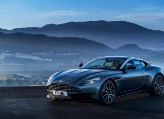 Aston Martin Db11 Wallpapers.jpg