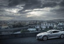 Aston Martin Dbs Wallpapers.jpg