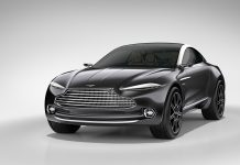 Aston Martin Dbx Wallpapers.jpg
