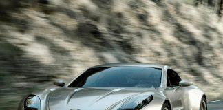 Aston Martin One 77 Wallpapers.jpg
