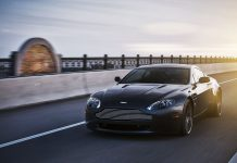 Aston Martin V8 Vantage Wallpapers.jpg