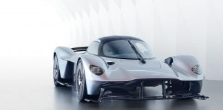 Aston Martin Valkyrie Wallpapers.jpg