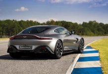 Aston Martin Vanquish 2018 Wallpapers.jpg