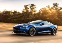 Aston Martin Vanquish Wallpapers.jpg