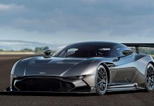 Aston Martin Vulcan Wallpapers.jpg