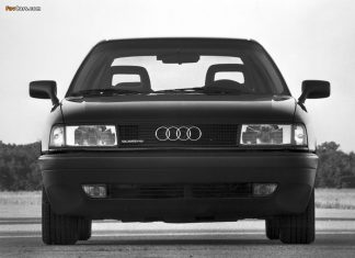 Audi 80 Wallpapers.jpg