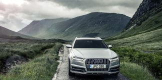 Audi A6 Allroad Wallpapers.jpg