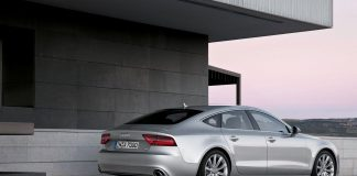 Audi A7 Wallpapers.jpg