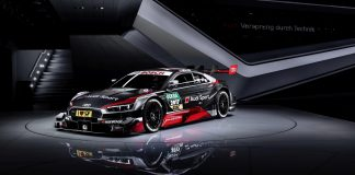 Audi Dtm Wallpapers.jpg