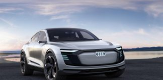 Audi E Tron Wallpapers.jpg