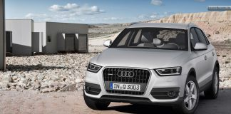 Audi Q3 Sportback Wallpapers.jpg