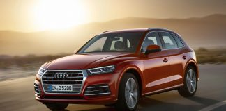 Audi Q5 Wallpapers.jpg