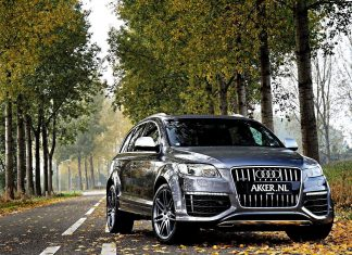 Audi Q7 Wallpapers.jpg