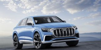 Audi Q8 Wallpapers.jpg