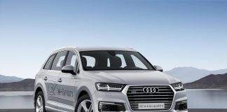 Audi Quattro Q7 Wallpapers.jpg