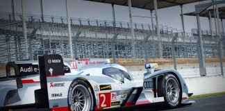 Audi R18 Le Mans Wallpapers.jpg