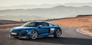 Audi R8 2019 Wallpapers.jpg