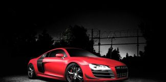 Audi R8 Hd Wallpapers.jpg