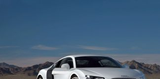 Audi R8 Wallpapers Weis.jpg