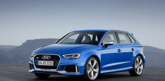 Audi Rs3 Sportback Wallpapers.jpg