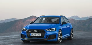 Audi Rs4 Wallpapers.jpg
