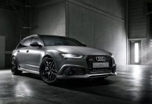 Audi Rs6 Wallpapers.jpg