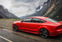 Audi Rs7 Wallpapers.jpg