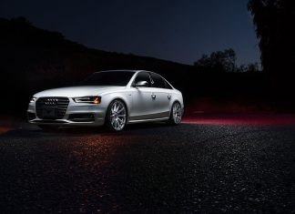 Audi S4 Wallpapers.jpg