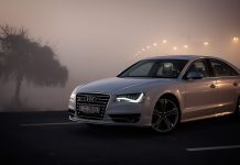 Audi S8 Wallpapers.jpg