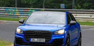 Audi Sq2 Wallpapers.jpg