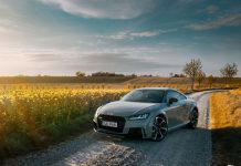 Audi Tt Rs Wallpapers.jpg