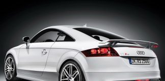 Audi Tt Wallpapers.jpg