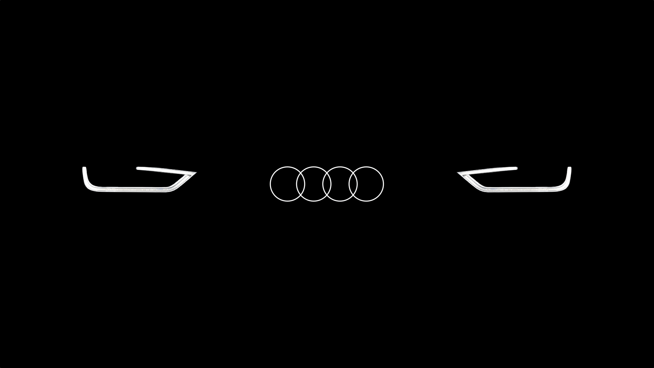 Audi Wallpapers Iphone Free Download Sports Car Full Hd Cars For